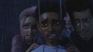 Brooklyn,+Darius,+Kenji. JUR PD121