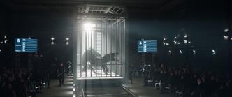Vente de l'Indoraptor 1