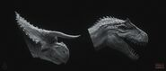 BABR-pablo-dominguez-deepark-allosaurusandnasutoceratopsl-v002-1001