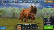 Einiosaurus-30