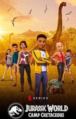 Jurassic-World-Camp-Cretaceous-Netflix-Series.jpg