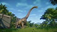 Brahiozavr-jurassic-world-evolution