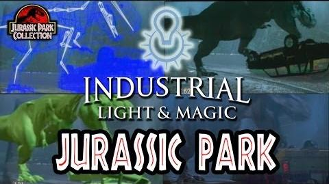 ILM_Before_and_After_Jurassic_Park