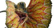 Jurassic-Park-Dilophosaurus-Statue-009-928x483