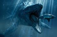 Jurassicworldposter2banner-300x194