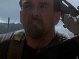 Cooper (Mercenary)