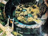 Парк Юрского периода: Сан-Диего