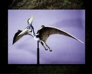 Pteranodonmodel1fk