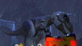 Screenshot Level 3 B large