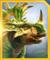 Sinoceratops Icon JWA.png