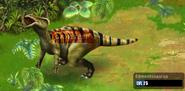 Jurassic-Park-Builder-Edmontosaurus-Evolution-3-Adult-300x148