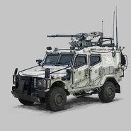 Vadim-sverdlov-land-rover-concept-01-b