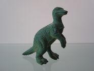 Camptosaurus panini