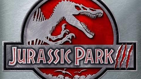 Jurassic_Park_3_-_Trailer_1_Deutsch_HD