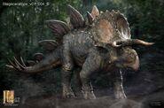 Stegoceratops v01 004 B