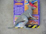 Ultimasaurus (21)