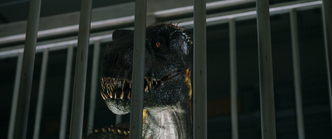Vente de l'Indoraptor 10