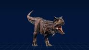 CarnotaurusWebsite