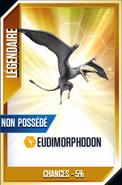 Eudimorphodon (The Game)