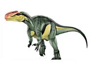 JPI Monophosaurus