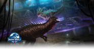 Jurassic world alive main-title-mobile-lab