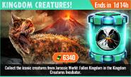 Fallen Kingdom Creatures News.PNG