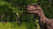 JWE Screenshot Raptor 1993 03 (1)