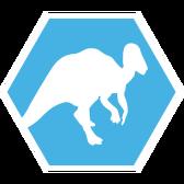 Edmontosaurus-header-icon
