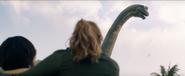Brachiosaurs 2