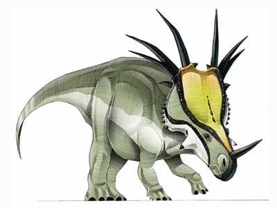 Styracosaurus Jurassic Park Wiki Fandom Hay mucho escrito sobre ello. styracosaurus jurassic park wiki fandom