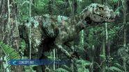 Jurassic world concept art i rex camouflage by indominusrex-dbi8v5v