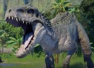 JWE2 Indominus Rex
