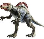 Jurassic-World-Legacy-Collection-Spinosaurus