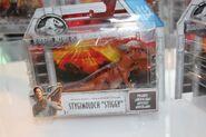 Stygimoloch Toy