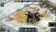 Jurassic-Park-Builder-Eremotherium-Evolution-3-Adult-150x150