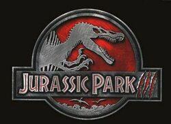 Jurassic park iii ver1.jpg