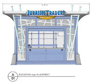 JWtraders+sign+layout
