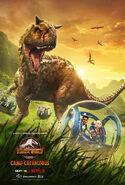 Jurassicworldtv 2