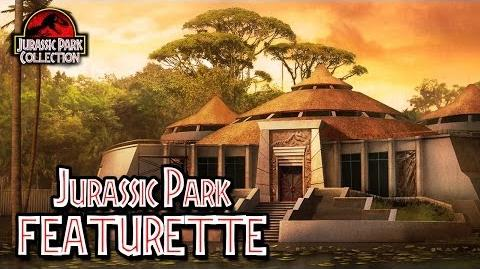 Jurassic_Park_Featurette