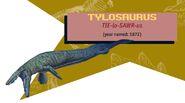 Jurassic park jurassic world guide tylosaurus by maastrichiangguy ddlnmq5-pre