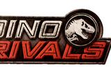 Jurassic World: Dino Rivals