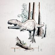 Giga 120213 DinoArt 12