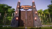 JWE JPP Screenshot Gate 3 copyright