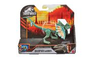 Primal-Attack-Savage-Strike-Dilophosaurus-boxed