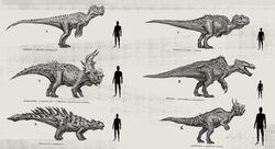 JW Camp Cretaceous Hybrids?.jpg