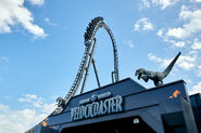 Jurassic-World-VelociCoaster