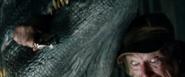 IndoraptorGrabsKen