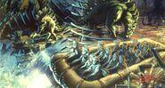 Jurassic-Park-Concept-Thor-Art large