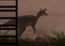Prehistoric reserve lambeosaurus by joshd1000-d5n1anl.jpg