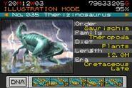 TherizinosaurusParkBuild